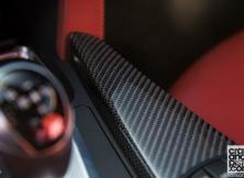 bmw-m4-convertible-vs-lexus-rc-f-12