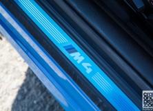 bmw-m4-convertible-vs-lexus-rc-f-18