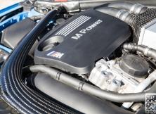 bmw-m4-convertible-vs-lexus-rc-f-23
