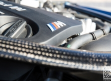 bmw-m4-convertible-vs-lexus-rc-f-24