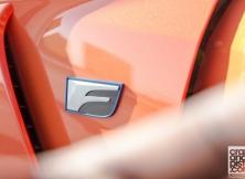 bmw-m4-convertible-vs-lexus-rc-f-28