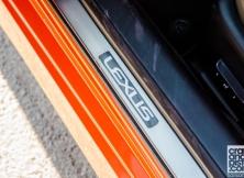 bmw-m4-convertible-vs-lexus-rc-f-39