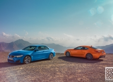 bmw-m4-convertible-vs-lexus-rc-f-48