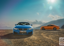 bmw-m4-convertible-vs-lexus-rc-f-49