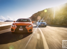 bmw-m4-convertible-vs-lexus-rc-f-52