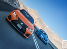 bmw-m4-convertible-vs-lexus-rc-f-53