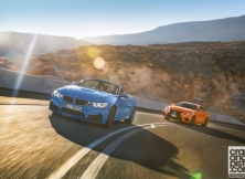 bmw-m4-convertible-vs-lexus-rc-f-54