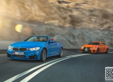 bmw-m4-convertible-vs-lexus-rc-f-55