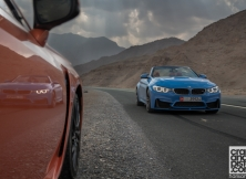 bmw-m4-convertible-vs-lexus-rc-f-69