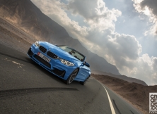bmw-m4-convertible-vs-lexus-rc-f-70