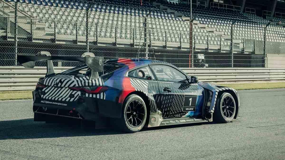 BMW-M4-GT3-8