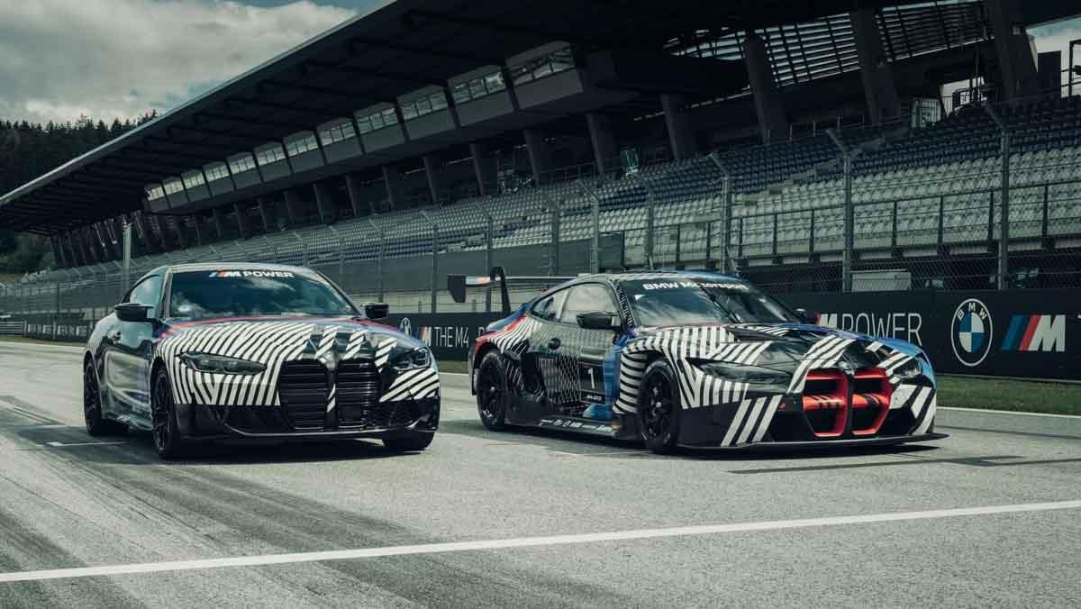 BMW-M4-GT3-9