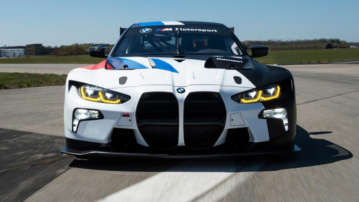BMW-M4-GT3-1