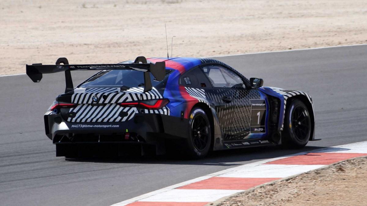 BMW-M4-GT3-12