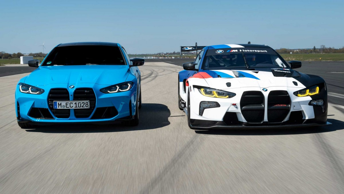 BMW-M4-GT3-2