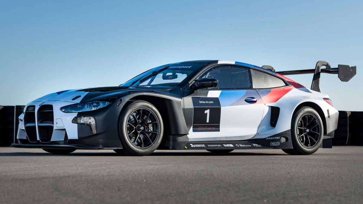 BMW-M4-GT3-4