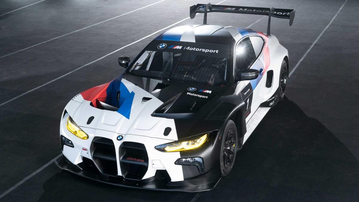 BMW-M4-GT3-6