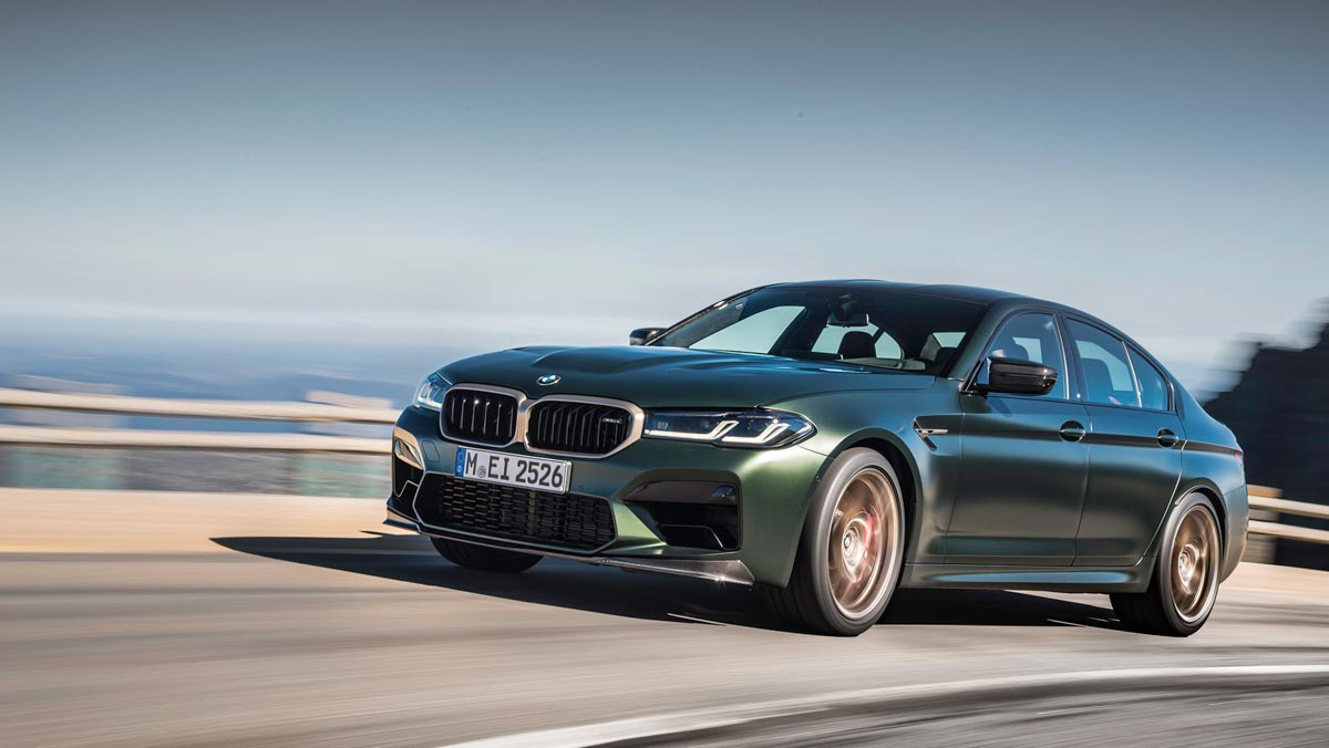 BMW-M5-CS-1