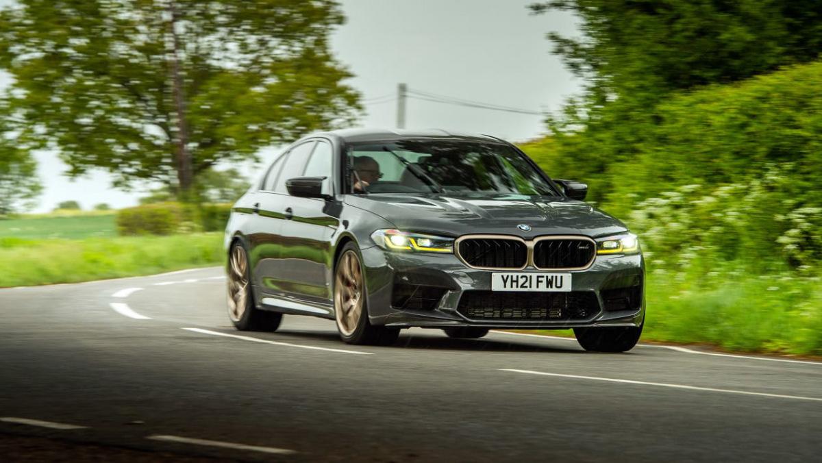 BMW-M5-CS-2021-1