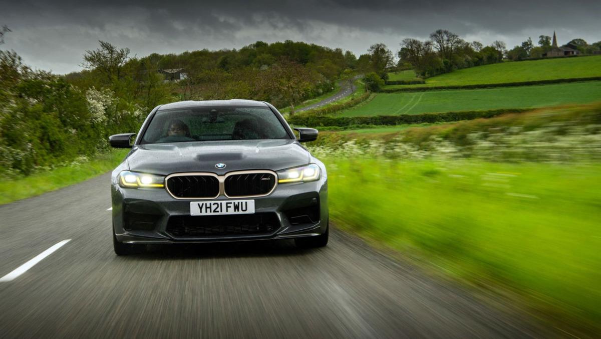 BMW-M5-CS-2021-11