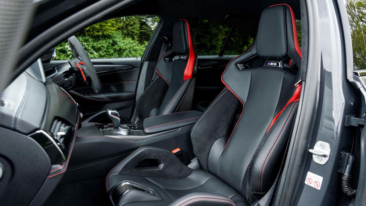 BMW-M5-CS-2021-3