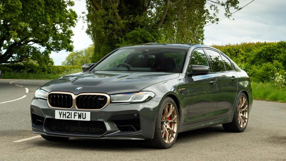 BMW-M5-CS-2021-4