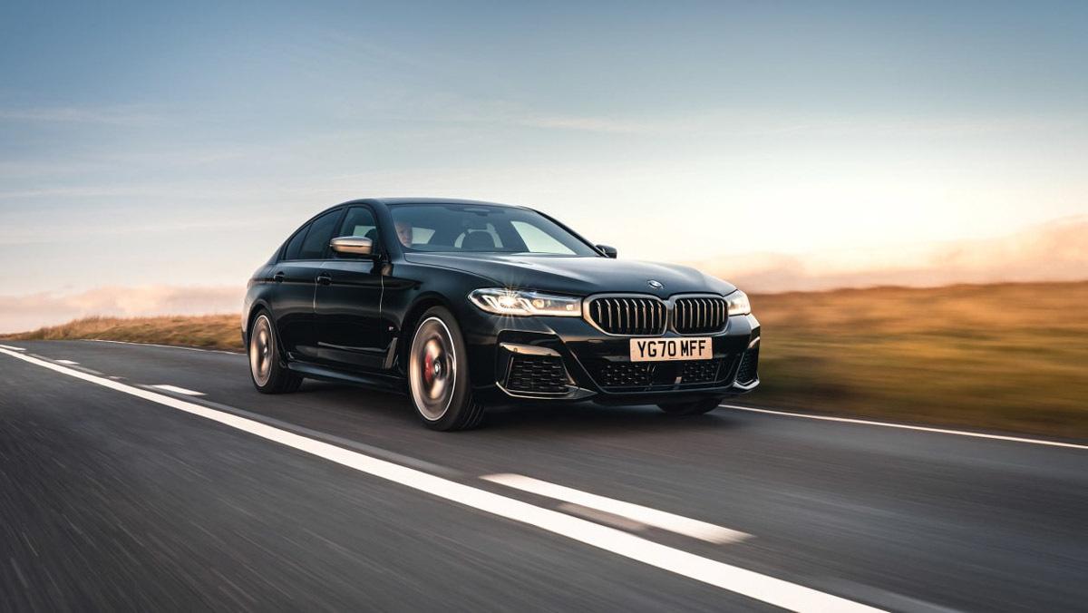 BMW-M550i-1
