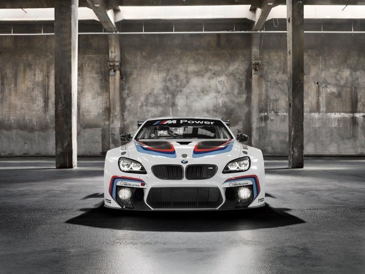 BMW M6 GT3-04