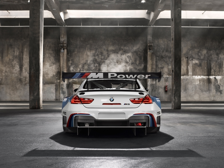 BMW M6 GT3-05