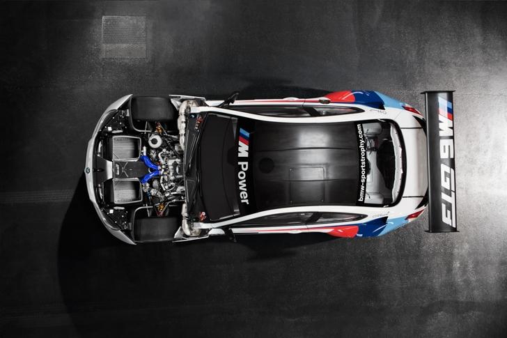 BMW M6 GT3-07