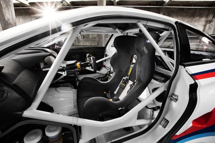 BMW M6 GT3-08