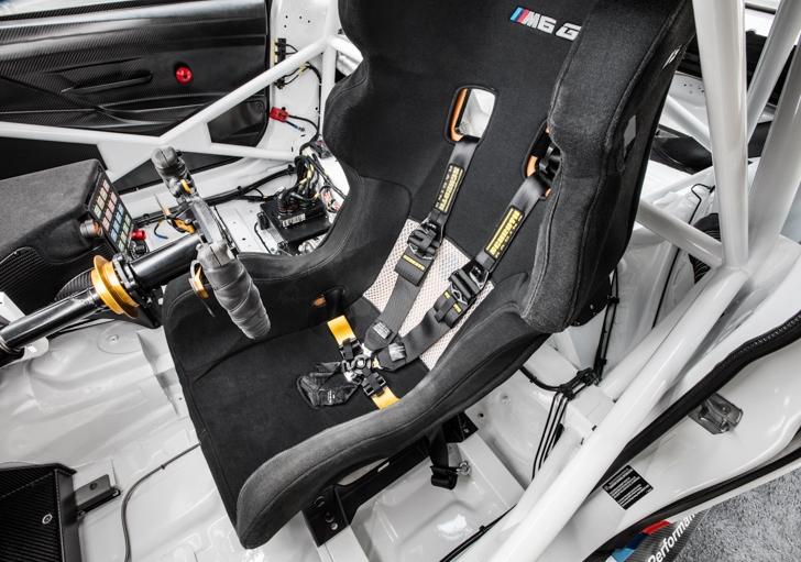 BMW M6 GT3-20