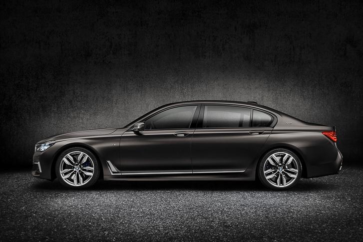 BMW M760Li xDrive 03