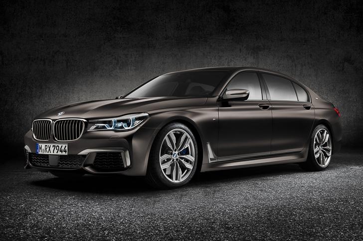 BMW M760Li xDrive 01