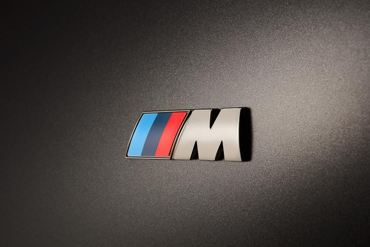 BMW M760Li xDrive 06