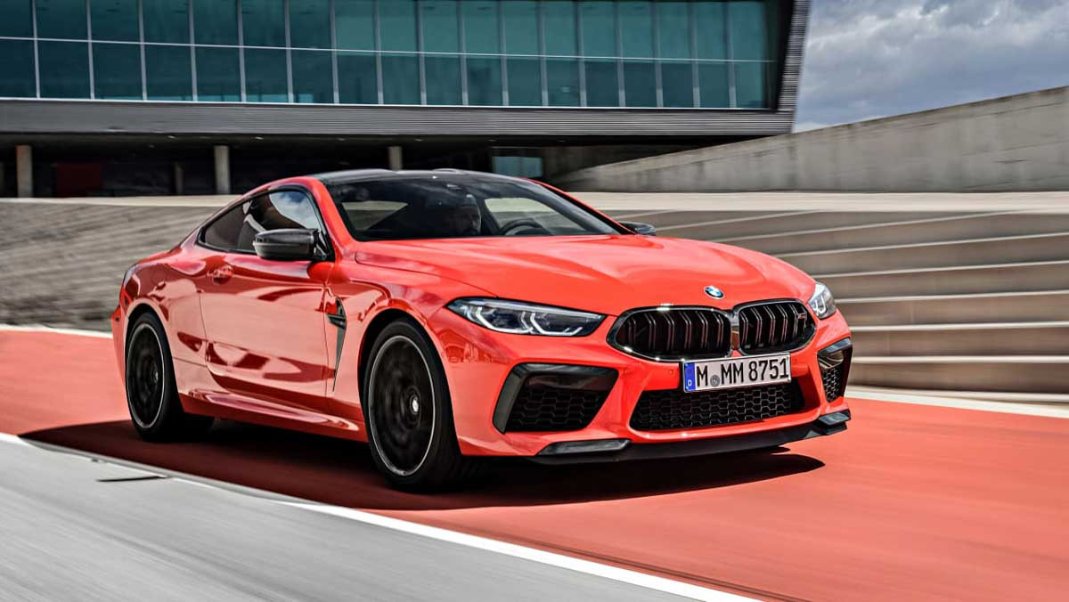 BMW-M8-Competition-14
