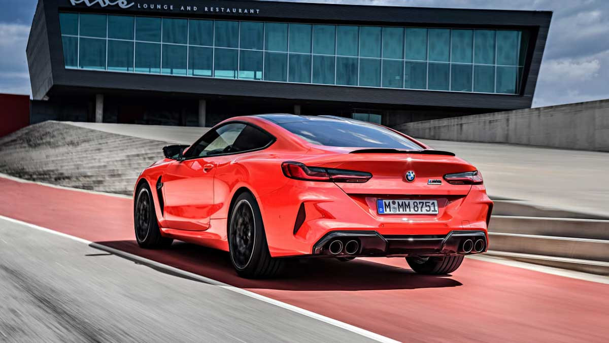 BMW-M8-Competition-15