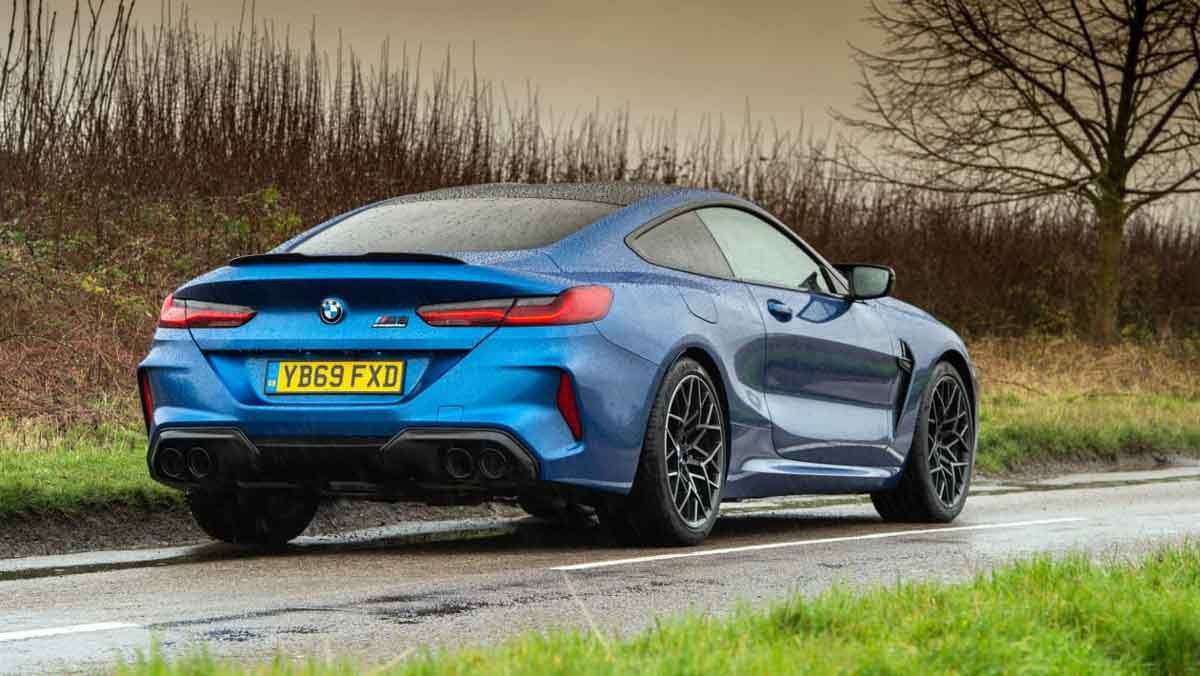 BMW-M8-Competition-6