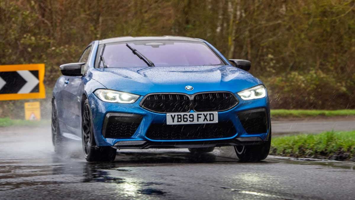 BMW-M8-Competition-7