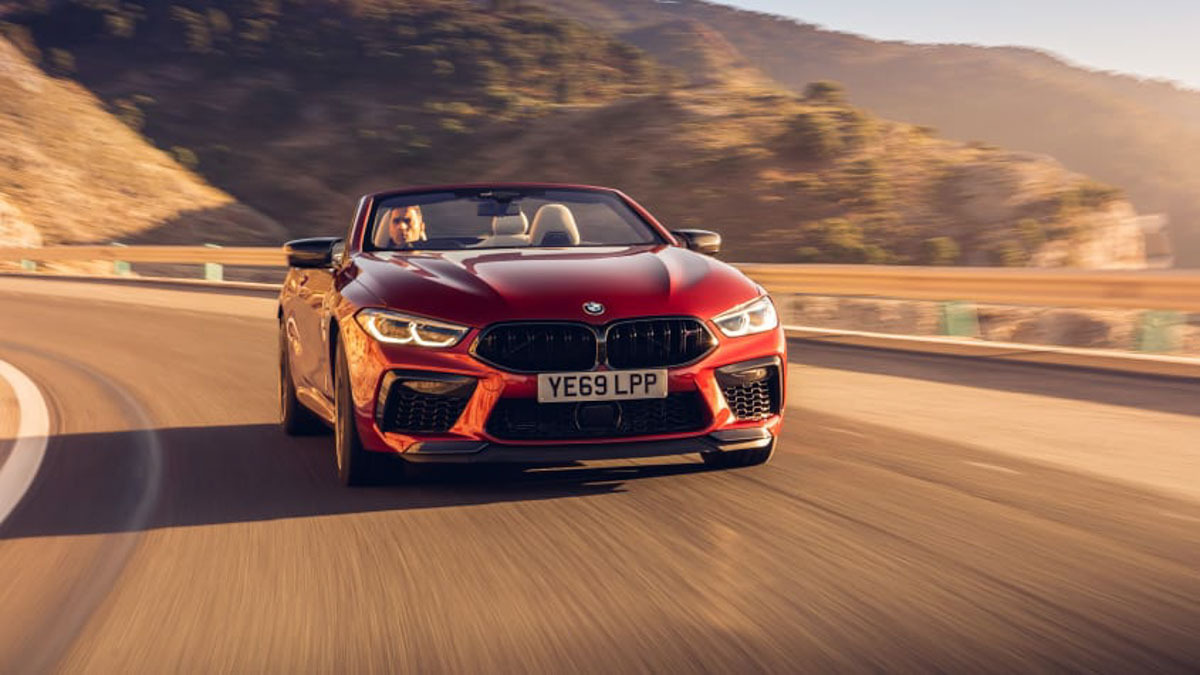 BMW-M8-Competition-Convertible-2020-1