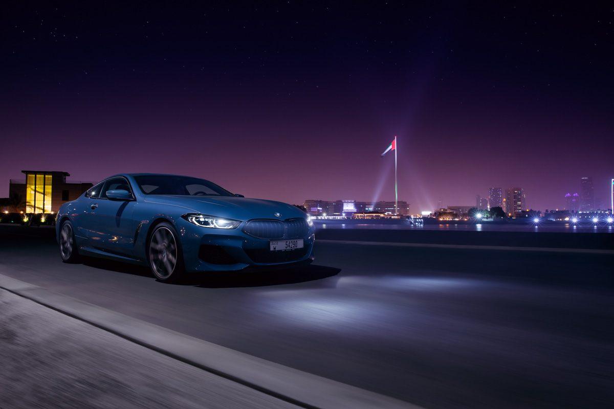 BMW-M850i-1
