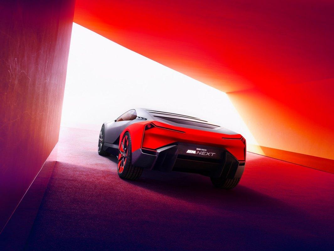 BMW-Vision-M-Next-Concept-10