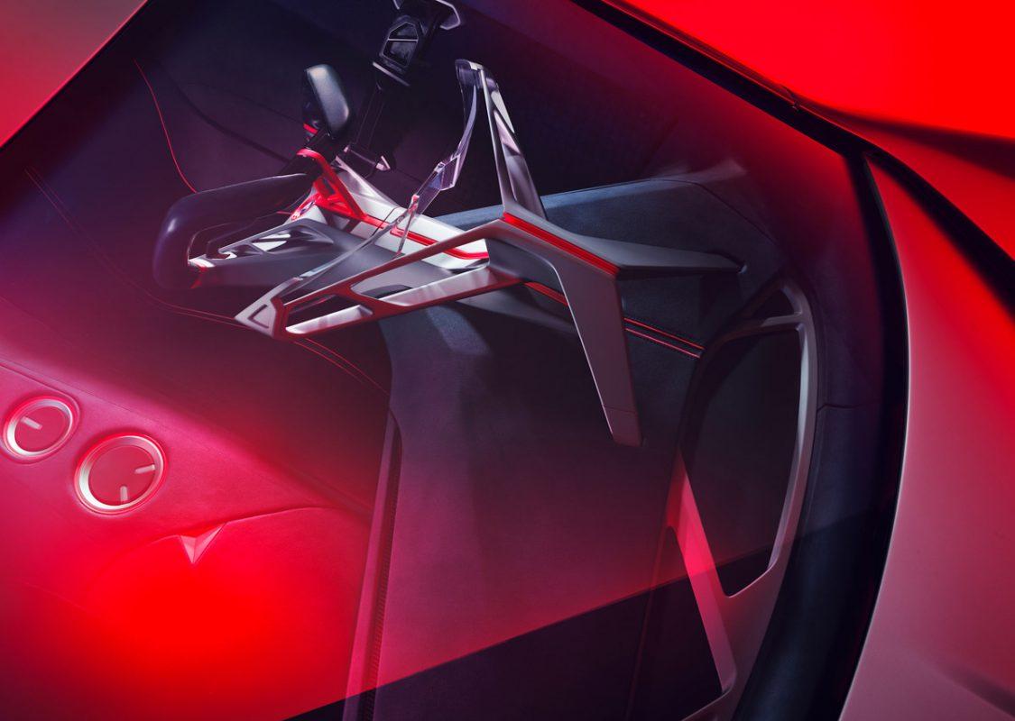 BMW-Vision-M-Next-Concept-11