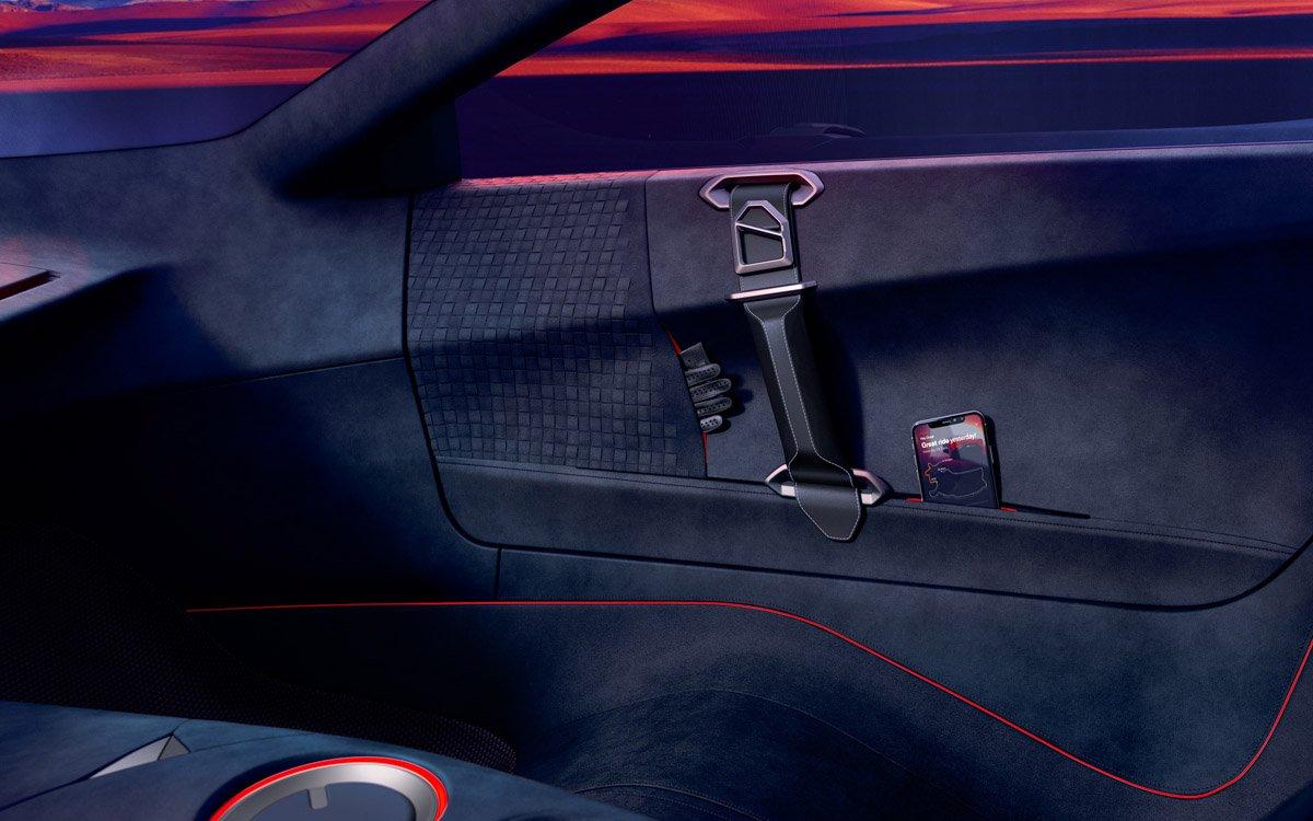 BMW-Vision-M-Next-Concept-12