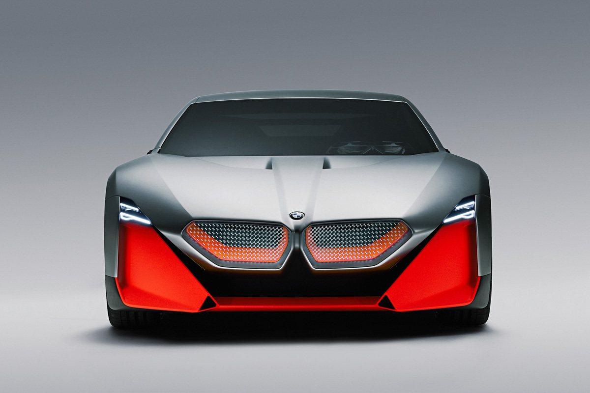 BMW-Vision-M-Next-Concept-4