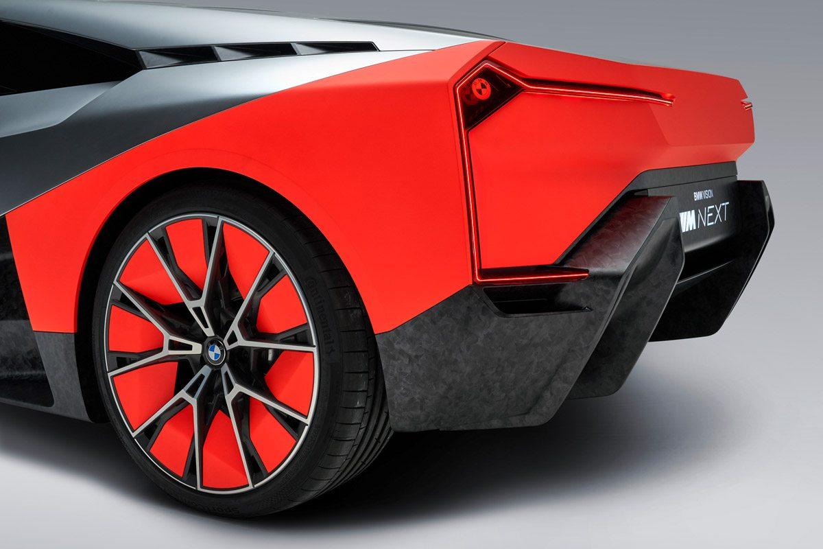 BMW-Vision-M-Next-Concept-6