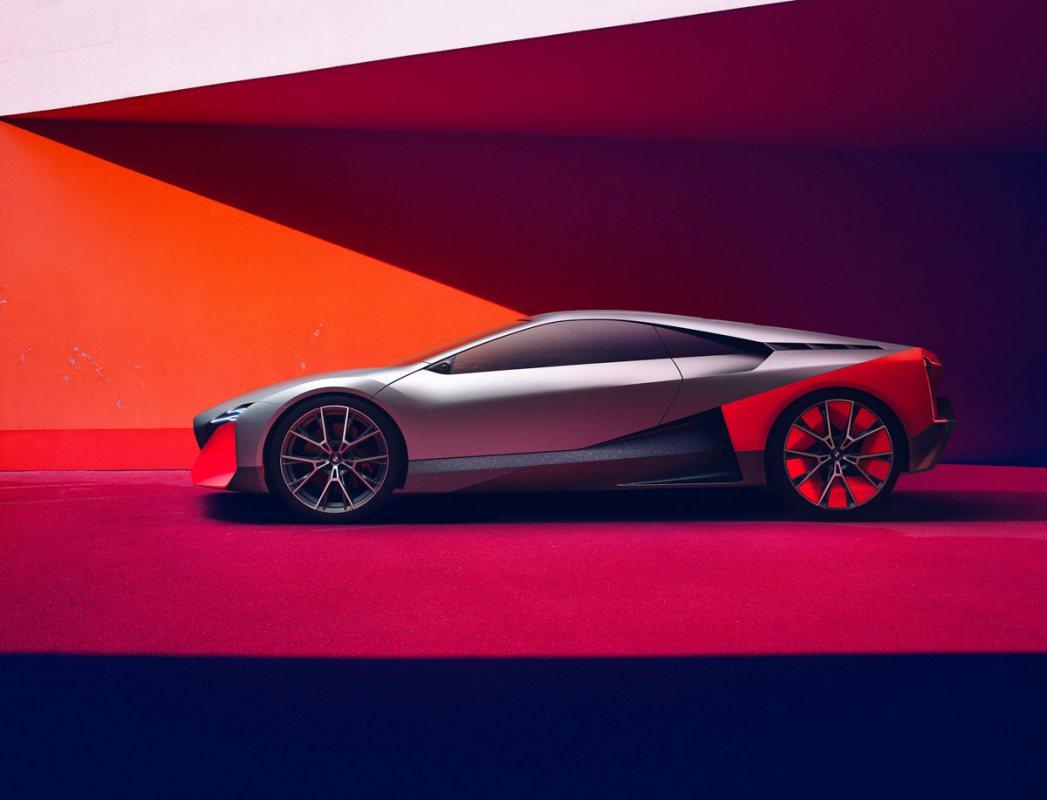 BMW-Vision-M-Next-Concept-8