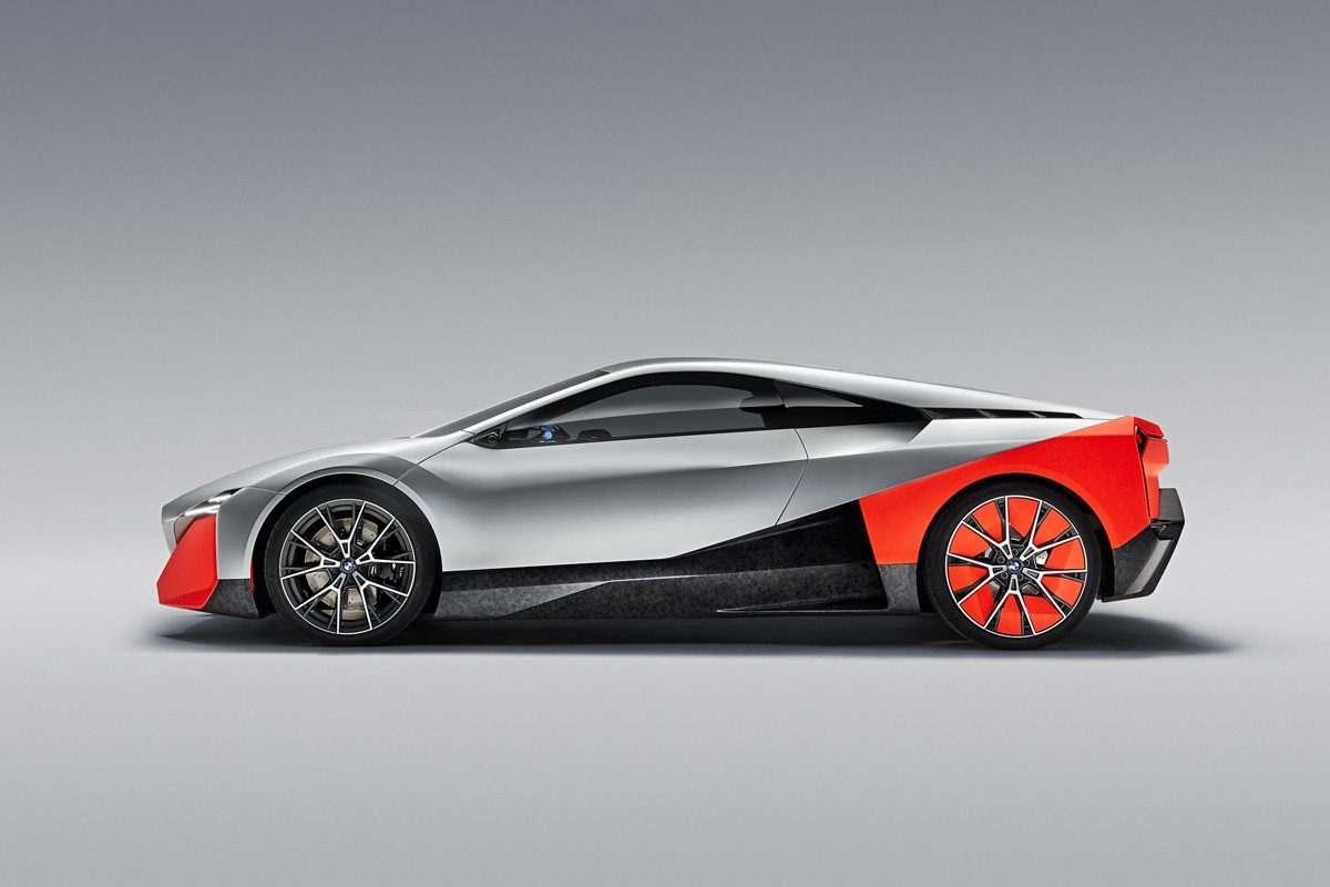 BMW-Vision-M-Next-Concept-1