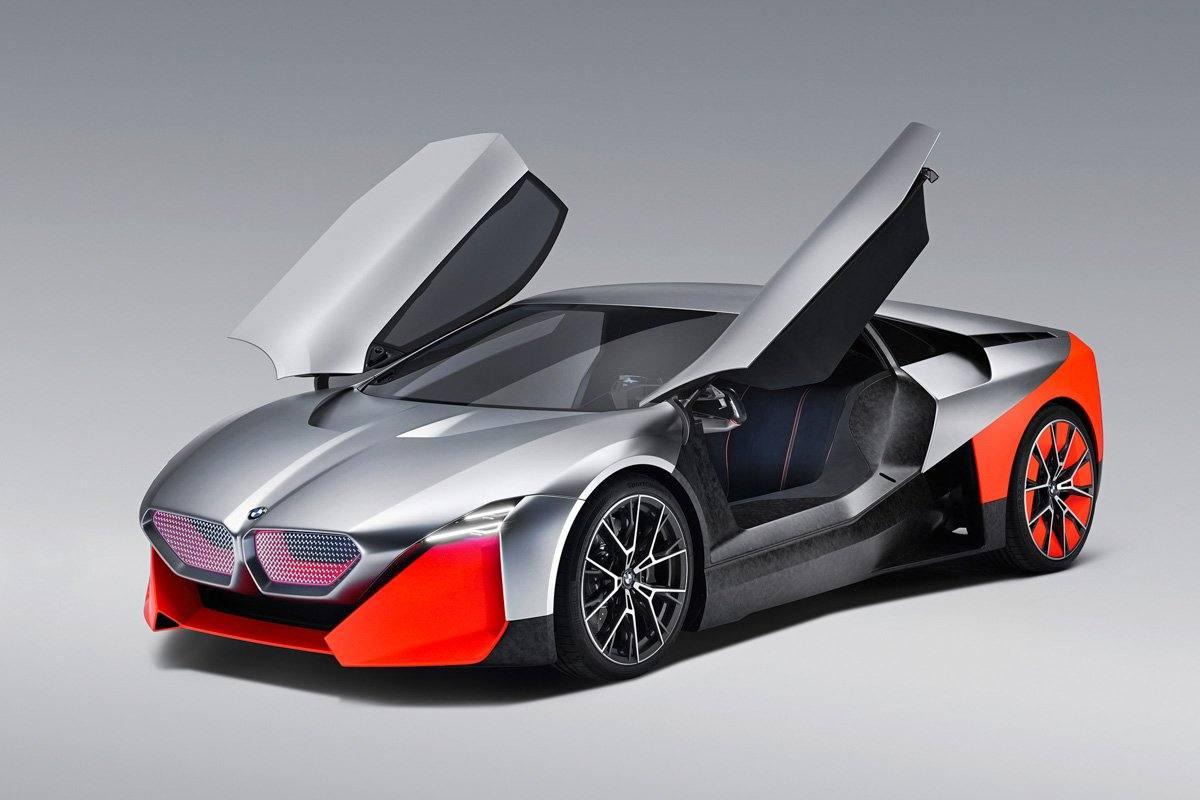 BMW-Vision-M-Next-Concept-2