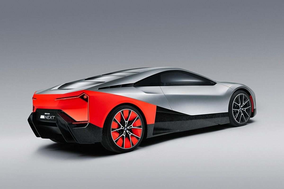 BMW-Vision-M-Next-Concept-3